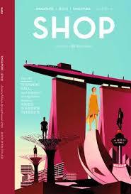 si鑒e louis vuitton shop singapore ss16 by shop global blue issuu