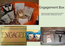 wedding gift ideas for and groom wedding gift ideas for groom topweddingservice