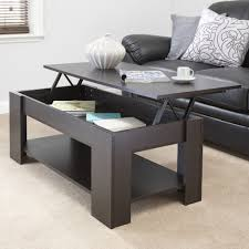 low round coffee table coffe table low round coffee table plastic withorage narrow modern