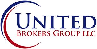 Our Listings Our Listings U2014 United Brokers Group Llc