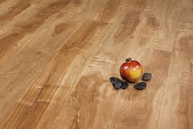 Acacia Wood Laminate Flooring Parkay Forest Sand Dollar Acacia 12 3 Mm Masters Building Products