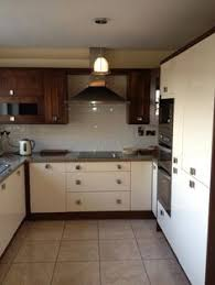 grand designs kitchens pin by gulam gaibi on ctr manufacturing ltd ireland grand