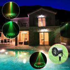 Landscape Laser Lights Suny 2016 New Waterproof Garden Laser Lights 12 In 1 Outdoor