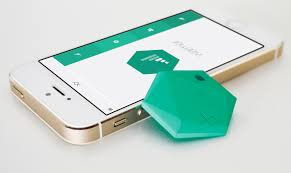 Best Smart Products by Best New Kickstarter Technology And Design Projects Design Milk