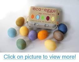 best easter egg coloring kits 83 best easter egg dye images on easter egg dye dyes