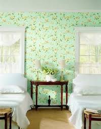 in love with the wallpaper home design pinterest wallpaper