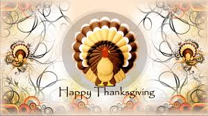 happy thanksgiving happy thanksgiving clip wallpaper hd