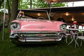 party rentals pittsburgh events 50s party decor rentals the prop shop pittsburgh party