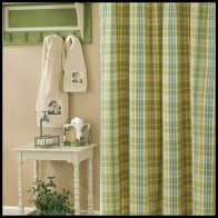 Country Porch Curtains Country Porch Curtains Home Decor Rugs Quilts