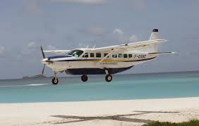 St Barts Map Location by Flights And Ferry Services St Barth Properties