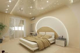 decoration maison chambre coucher awesome faux plafond chambre a coucher tunisie gallery design