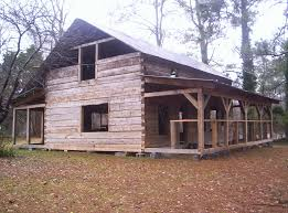 historical log homes for sale bing images country cabins