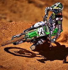 nate adams freestyle motocross motocross action magazine mxa weekend news round up slice of the