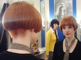ultra short bob hair hairxstatic short back bobbed gallery 2 of 6