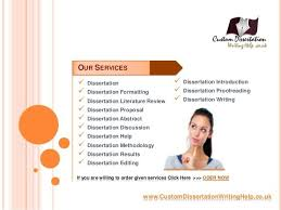 Fast Dissertation Editing Services   PhD Editors   Proofreading    Moueprime gurudissertation  Quality Prices Customer Support GuruDissertation com is a  reliable dissertation writing service