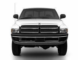2007 dodge ram 2500 recalls 2000 dodge ram 2500 overview cars com