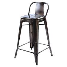 chaise haute cuisine design tabouret cuisine design fabulous tabouret de bar noir vanda with