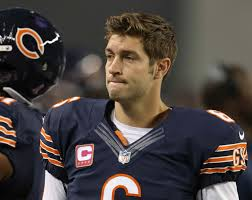 Bears Packers Meme - chicago bears hopes riding on marriage between jay cutler and marc
