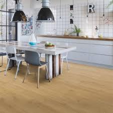Quick Step Arte Laminate Flooring Quick Step Majestic Woodland Oak Natural Mj3546 Laminate Flooring
