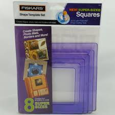 44 best scrapbook u0026 rubber stamps images on pinterest craft