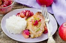 comi cuisine local recipes of lake como cuisine