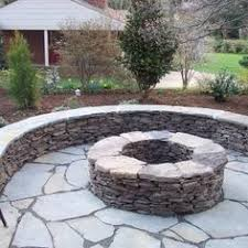 Fire Pit Diy Amp Ideas Diy Fabulous Outdoor Fire Pit Designs To Make Cozy Backyard Patio