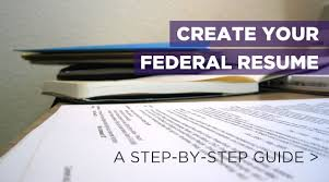 Federal Job Resume Builder by Best 25 Government Jobs Ideas On Pinterest Homeschooling