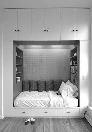 Bedroom Wall Ideas Entrancing 50 Bedroom Wall Ideas Design Decoration Of Best