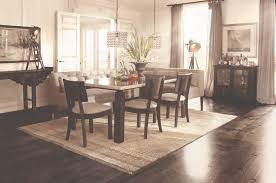 Banquette Seating Dining Room by Wrap Around Seating At The Dinner Table The Eaton Banquette With