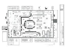 resto bar floor plan restaurant bar layout and design elabrazo info