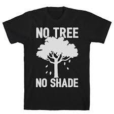 tree puns t shirts mugs and more lookhuman