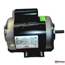fasco fan motor catalogue electric motor unit bearing refrigeration fan motor fasco