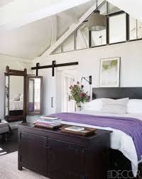 Creative Bedroom Ideas Faith Sheridan Interior Design - Creative bedroom designs
