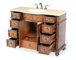 lowes bathroom vanity and sink bathroom bathroom vanity sink at lowes imposing on with regard to
