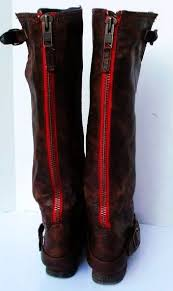 womens boots zip up back 10 best boots images on zipper