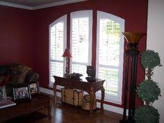 Game Rooms In San Antonio - budget blinds of northeast san antonio plantation shutters in a