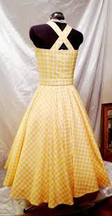 dress vintage dress 50s dress 50s party dress 50s cocktail