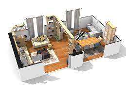 logiciel chambre 3d plan appartement d gratuit logiciel architecte d gratuit architecte