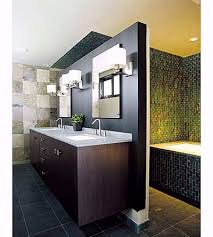 earth tone bathroom designs opulent design ideas 6 earth tone bathroom designs with colors