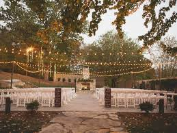 the venue chattanooga a chattanooga wedding venue