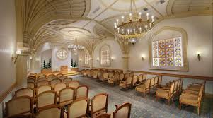 wedding venues in detroit las vegas wedding chapels excalibur hotel casino