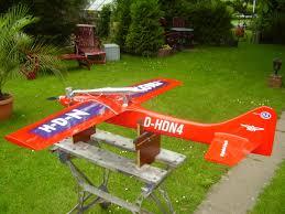 Rcuniverse Radio Control Airplanes Picco 80 Rire Rcu Forums