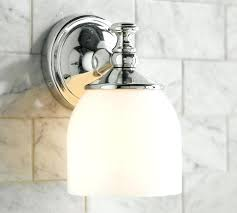 wall sconce light fixtures replacement glass wall sconce light fixtures