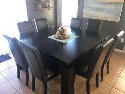 table de cuisine 8 places table de cuisine 8 places dinning table 8 places kitchen