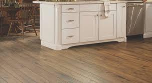 Laminate Flooring Recall Timberline Sl247 Lumberjack Hckry Laminate Flooring Wood
