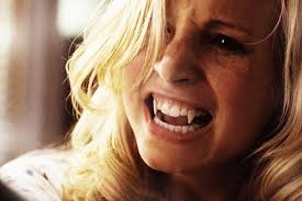 the vampire diaries spoilers is caroline forbes having a baby