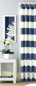 Vertical Striped Shower Curtain Vertical Striped Curtains And White Vertical Stripes Curtains