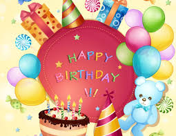 free e birthday cards favored lovely birthday ecards via textlovable awesome