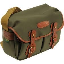 Zoom Tan Locations Rochester Ny Billingham Hadley Shoulder Bag Small Bi 503348 70 B U0026h Photo