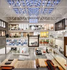 best airbnb in san francisco airbnb headquarters in san francisco wrns studio